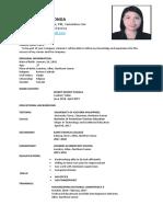 final resume (1)-1.docx