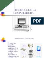 Perifericos de La Computadora3374