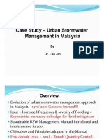 Day 2_11.30LJ_Case Study - USW Management in Malaysia.pdf