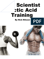 mad-scientist-lactic-acid-training.pdf