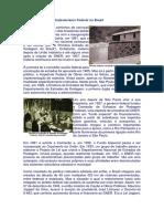 história prf.pdf