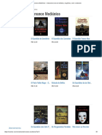 Romance Mediúnico - Umbanda Livros de Holística, Maçônica, Rock e Umbanda.pdf3