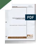 ISO 9000 2015.pdf