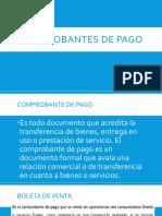 Comprobantes de Pago-2