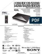 BDP-S1200_BX120_S3200_BX320_S4200_S5200_BX520.pdf