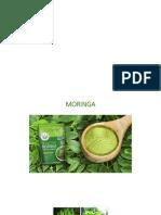 Moringa Project 1