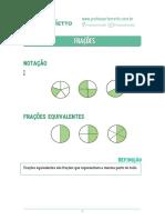 03 - Frações - Parte 1 - Teoria.pdf