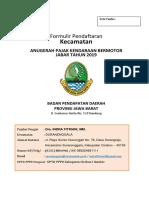 PROPOSAL APKB 2019_Final.docx