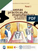 bpm1.pdf