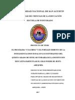 Modelo 2 Proyecto (1)