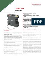 Dlro10-Dlro10x Ds en v22