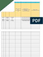 (Ratnagiri) GC Linelist 2019-20 (version 2).xlsx