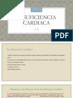 INSUFICIENCIA CARDIACA SEMINARIO.pptx