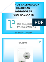 2017 Calderas Parte 4.pdf.pdf