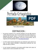 Período Criogénico.pptx