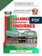 ROF_3.pdf