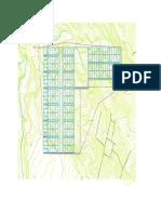 Sacar Areas Model