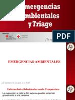 5. Emergencias ambientales.pdf