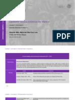 CSM_U1_A3_EVHR.pdf