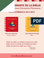 LecturaOrante-2014.pdf