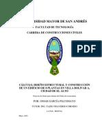 PG-2174.pdf