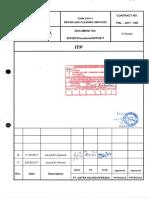 GKP-18-Petrogas ITP.pdf
