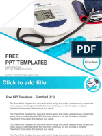 Digital-Hypertension-PowerPoint-Templates-Standard.pptx