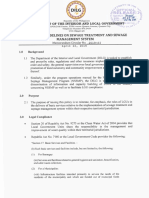 Guidelines on Septage and Sewarge.pdf