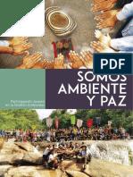 16somos ambiente y paz.pdf