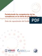 Guia de capacitacion del facilitador de comadronas.pdf