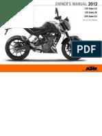 KTM-200-Duke-Eng.pdf