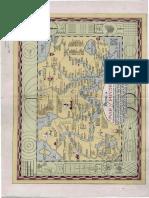 BPT10379.pdf
