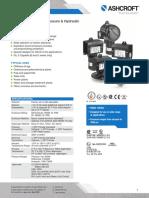 Datasheet Bseries Switch Final Press Diff