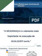 Escola de Manobras Rumo para Terminais.pdf