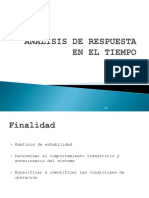 S03 (Rta Tiempo).pdf