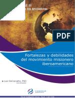 3. Fortalezas y debilidades del movimiento misionero.pdf