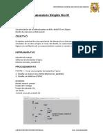 Laboratorio Dirigido Nro 01.pdf