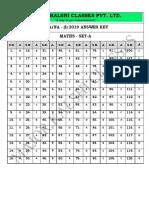 MATH-SET-A-ANSWER-KEY-NDA-I-2019.pdf