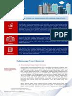 Triwulan I-2019.pdf