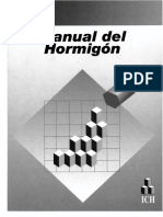 Manual Hormigon Instituto Chileno del Hormigon.pdf