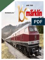 ES-mae-nh2019-Internet.pdf