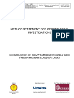 MWPP-ACCSS-CIV-PRD-0002_RE - Geotechnical Investigation.pdf