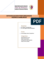 Seminario-INTOXICACIÓN-POR-HIDROCARBUROS.docx