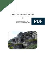 225194436-Geologia-Estructural-y-Estratigrafia.docx