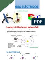 002_MOTORES ELÉCTRICOS - MATERIAL DE CLASE - 2018.pptx
