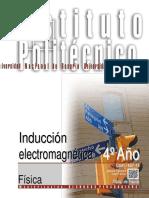 FISICA Inducción electromagnética-convertido.docx