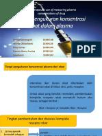 FARMAKOTERAPI LANJUTAN PPT-1.ppt