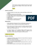 deficiencias nutricionales (2)