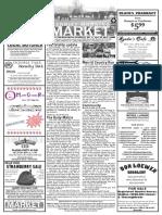 Merritt Morning Market 3288 - May 22