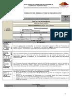IPA-PI. N°02-5° año